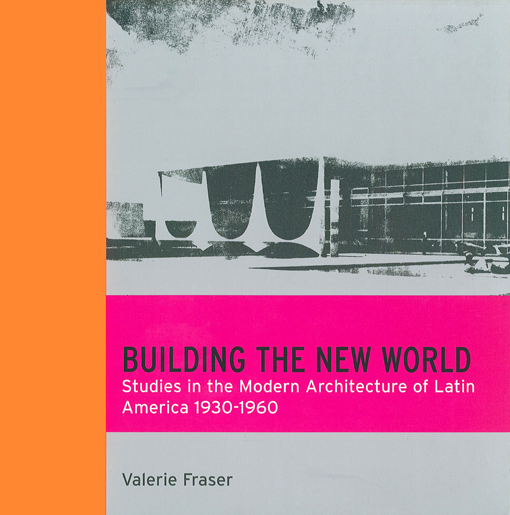 9781859843079-building-the-new-world
