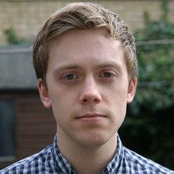 Owen-jones-f_medium