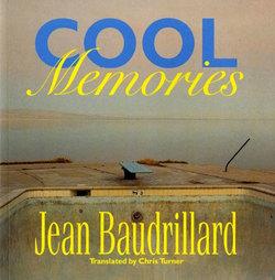 9780860915003-cool-memories-f_medium