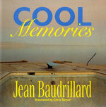 9780860915003-cool-memories-f_small
