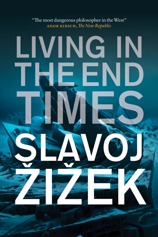 9781844677023-living-in-the-end-times-nip
