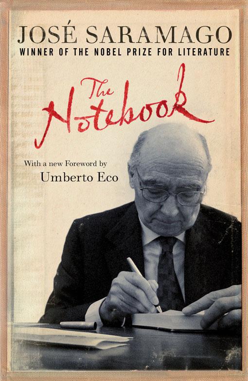 9781844677016-notebook-pb