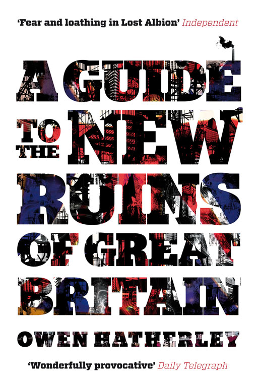 9781844677009-a-guide-to-the-new-ruins-of-great-britain-nip