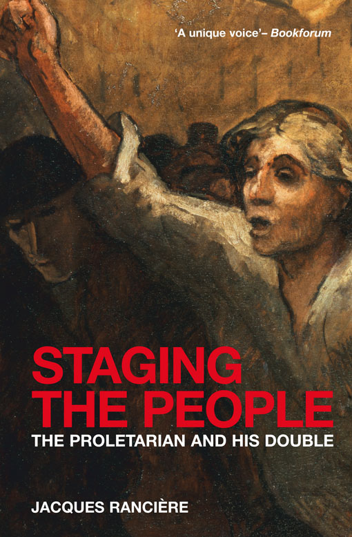 9781844676972-staging-the-people