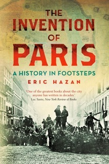 9781844677054-invention-of-paris-f_medium