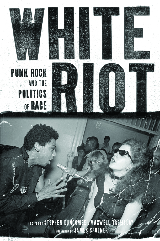 Verso_9781844676880_white_riot