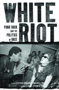 Verso_9781844676880_white_riot-f_medium
