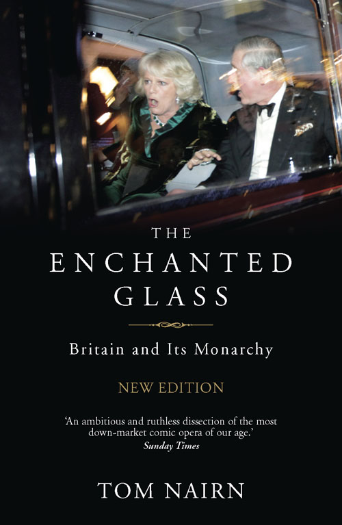 9781844677757-the-enchanted-glass
