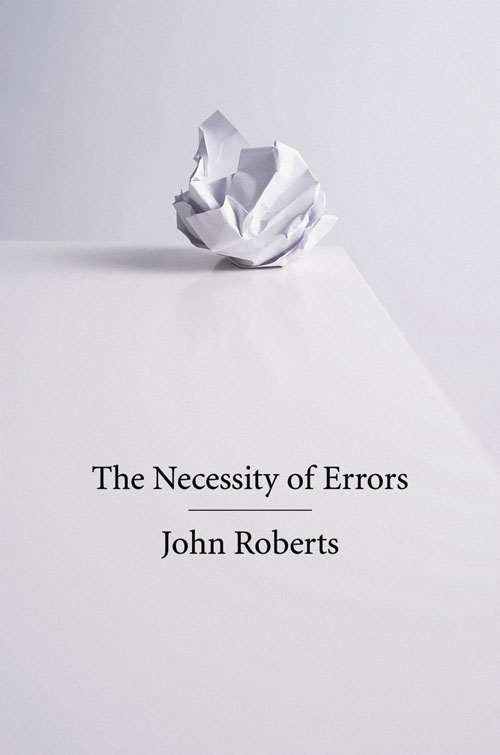 9781844677399-the-necessity-of-errors