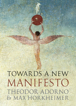 9781844678198-towards-a-new-manifesto-f_medium