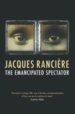 9781844677610-the-emancipated-spectator-pb-f_small