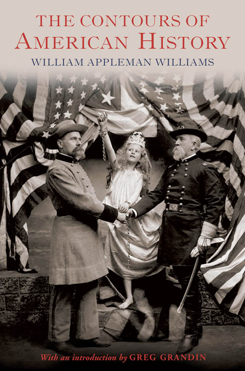 9781844677740-the-contours-of-american-history