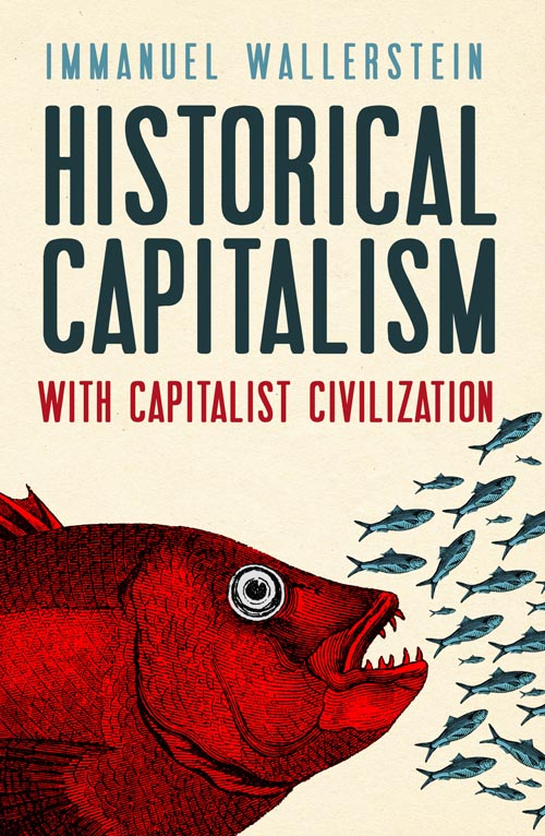9781844677665-historical-capitalism