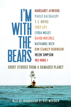 9781844677443-im-with-the-bears-f_medium