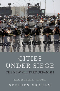 9781844677627-cities-under-siege-f_medium