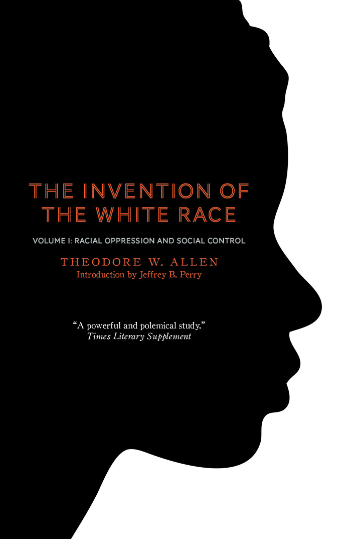 9781844677696_invention_white_race_1