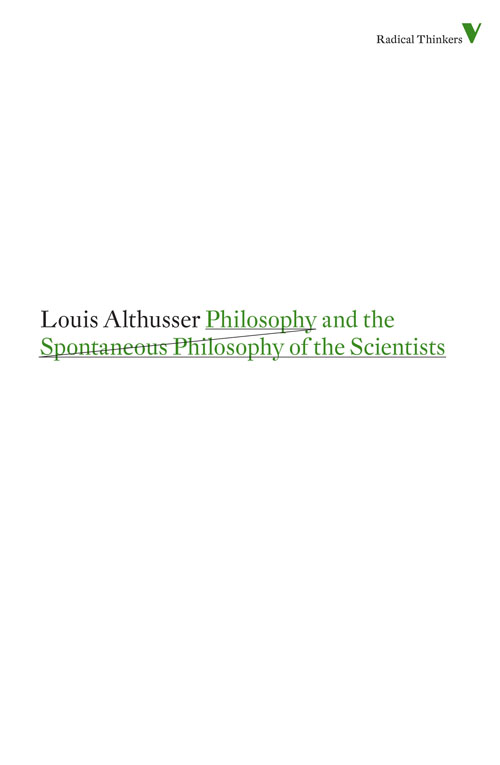 9781844677894-philosophy-and-the-spontaneous-philosophy-of-the-scientists