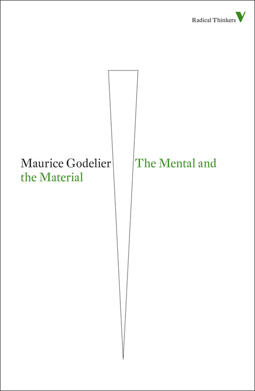 9781844677900-the-mental-and-the-material