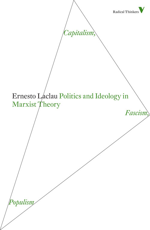 9781844677887-politics-and-ideology-in-marxist-theory