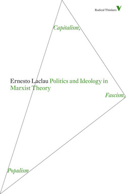 9781844677887-politics-and-ideology-in-marxist-theory-f_medium