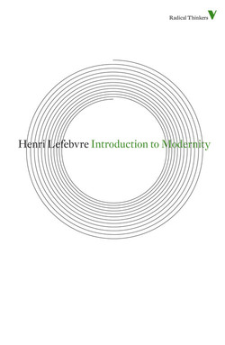 9781844677832-introduction-to-modernity-f_medium