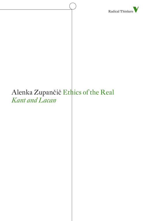 9781844677870-ethics-of-the-real