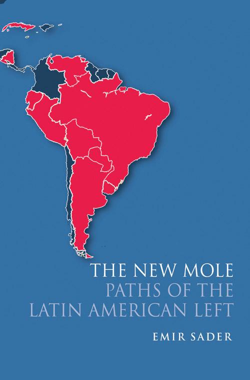9781844676927-the-new-mole