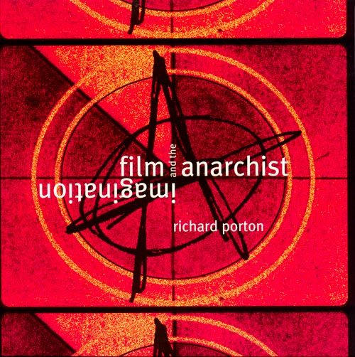 1844675394film-and-the-anarchist-imagination