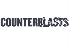 Counterblasts