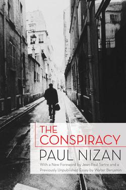 9781844677689_the-conspiracy-f_medium