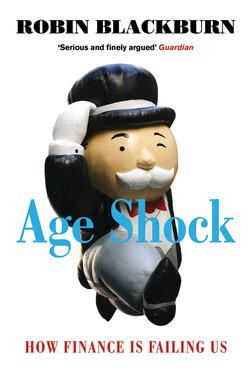 9781844677658_age-shock-f_medium