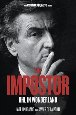 Impostor-f_medium