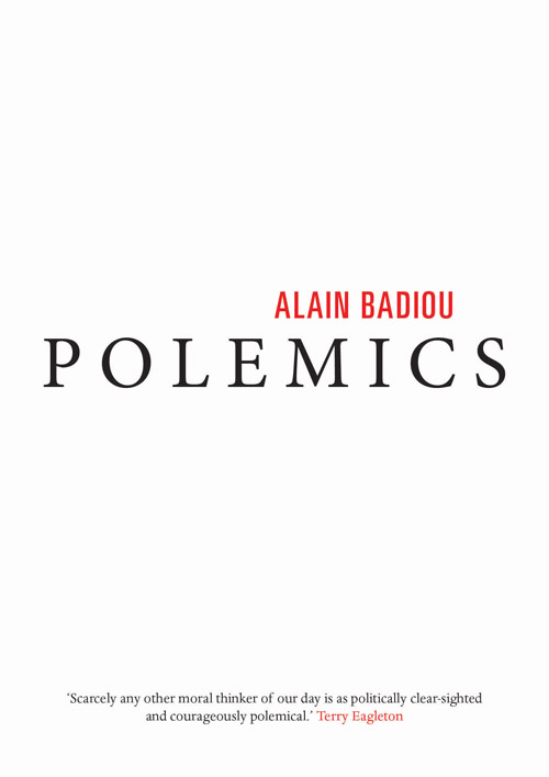 9781844677634-polemics