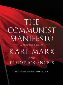 9781844678761_communist-manifesto-f_medium