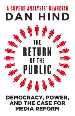 9781844678631_return_of_the_public-f_medium