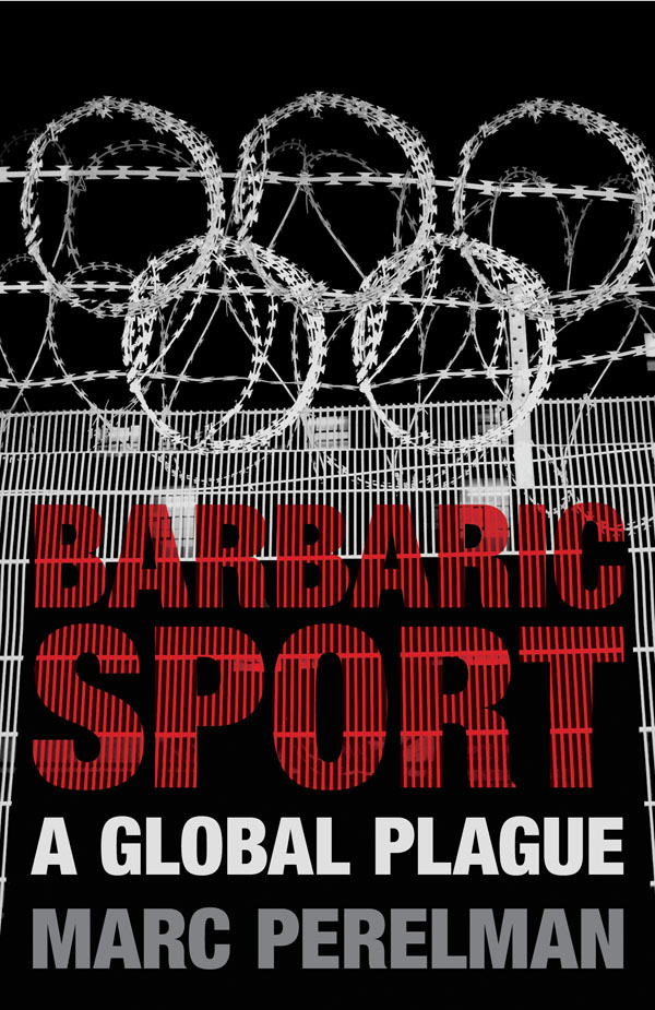 9781844678594_barbaric_sport