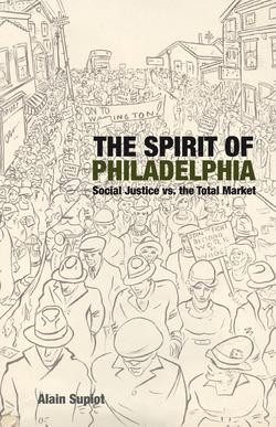 9781844677542_spirit_of_philadelphia-f_medium