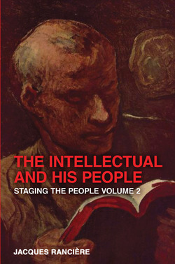 9781844678600_intellectual_and_his_people-f_medium