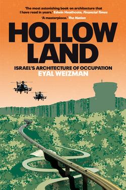 9781844678686_hollow_land-f_medium