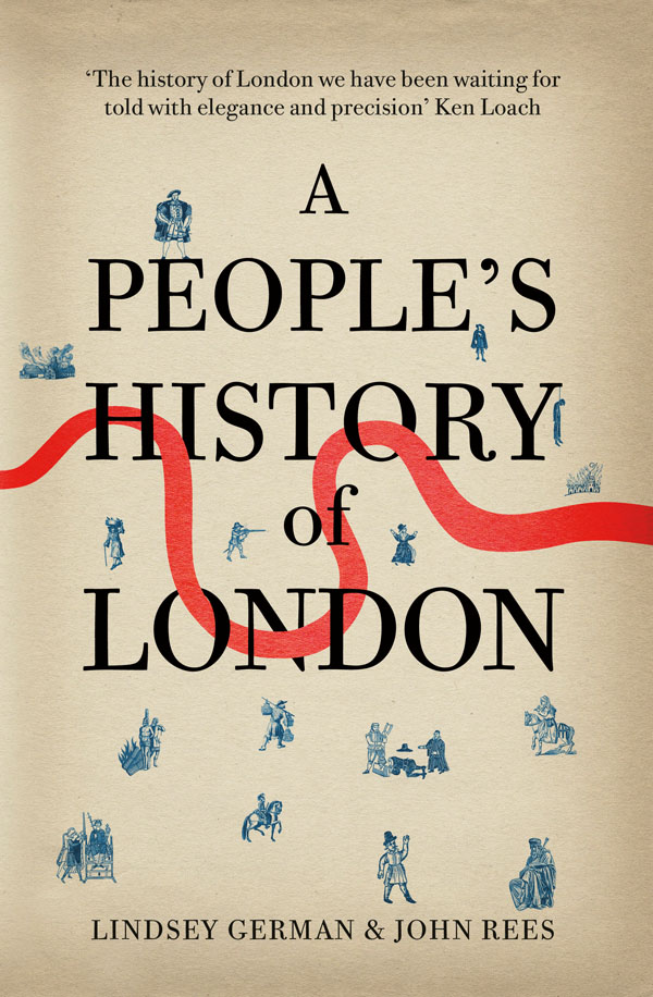 9781844678556_people's_history_of_london
