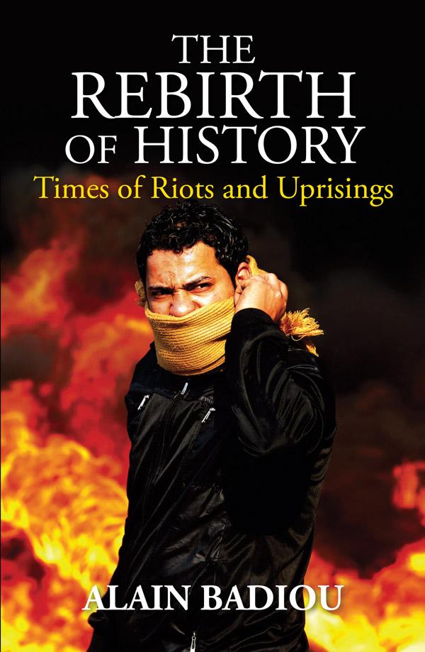 9781844678792_rebirth_of_history