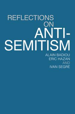 Verso_978_1_84467_877_8_reflections_on_anti-semitism_cmyk_300-f_medium