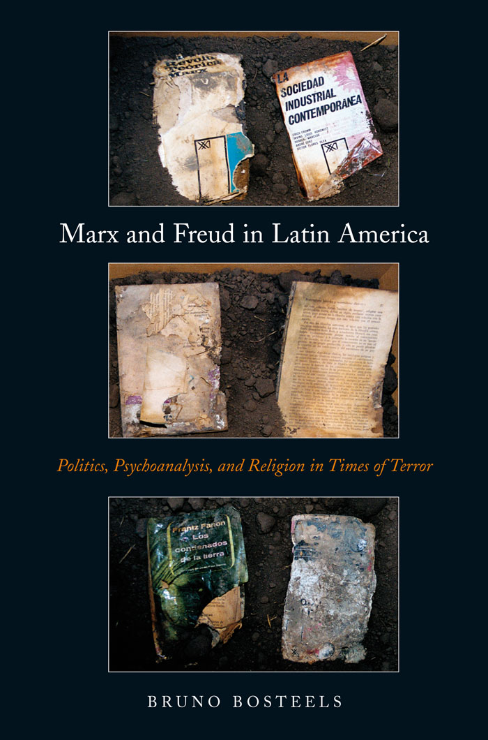 9781844677559_marx_and_freud