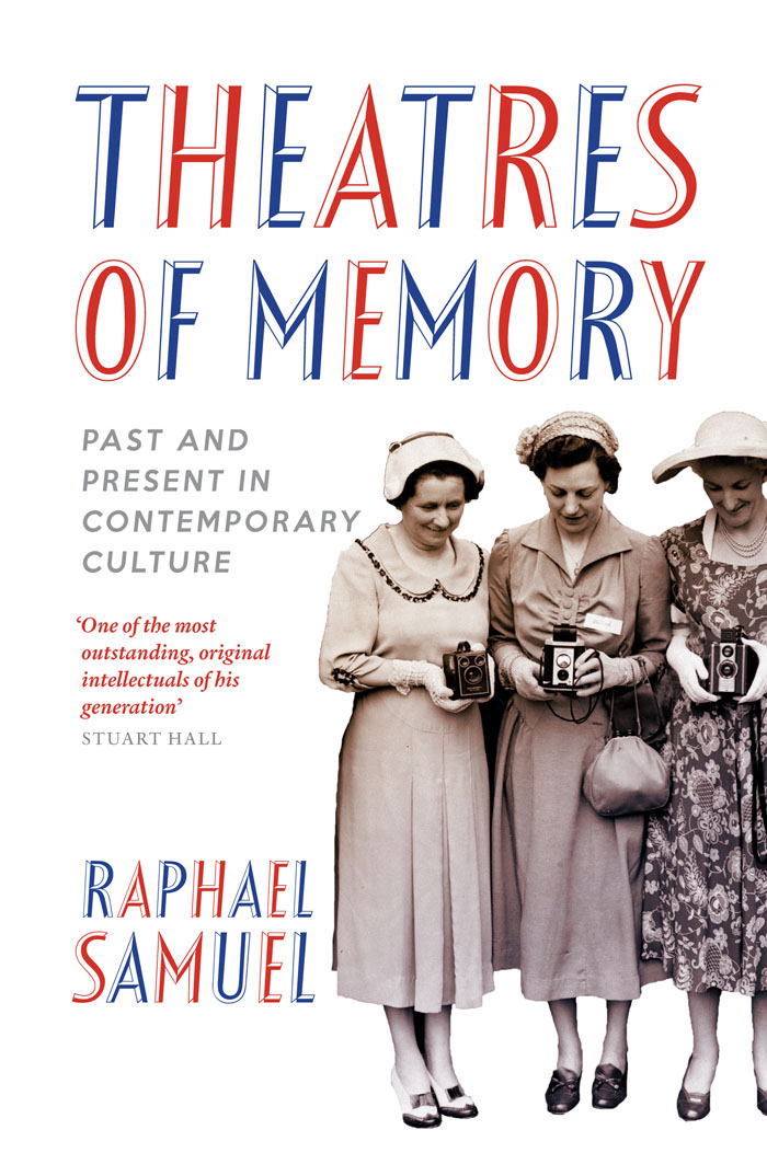 9781844678693_theatres_of_memory