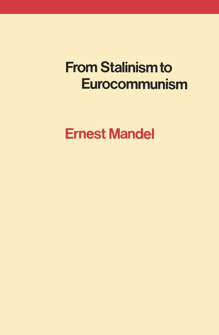 9780860910107_from_stalinism