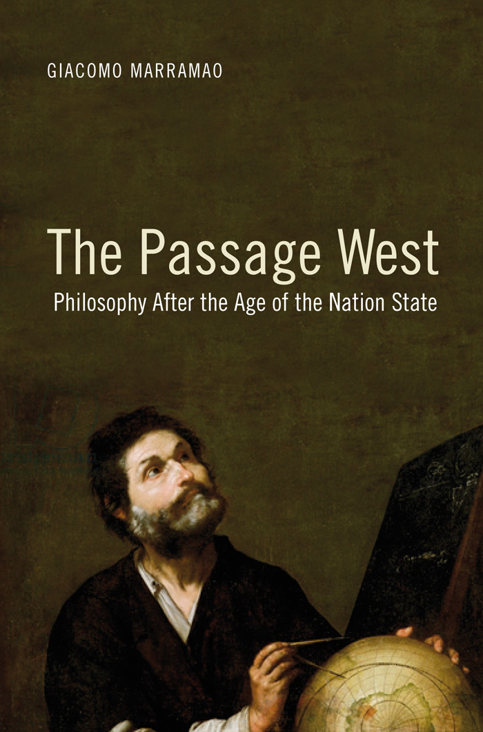 9781844678525_the_passage_west