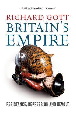 9781844670673_britain_s_empire_pb-f_medium