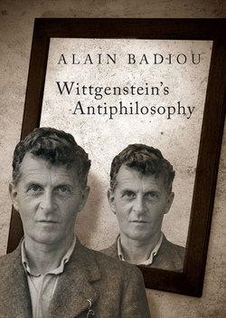 9781844676941-wittgensteins-antiphilosophy-f_medium