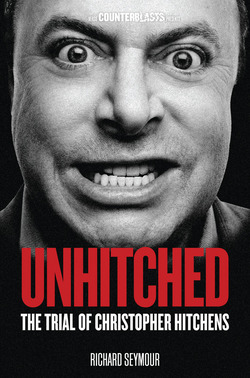 9781844679904_unhitched-f_medium