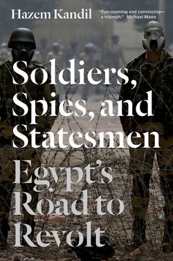 Verso_9781844679614_soldiers__spies_and_statesmen__pb__300_cmyk-f_medium